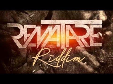 Rematare Riddim Mix Zimdancehall 2020 Ft Enzo Ishall, Gemma Griffiths, Nutty O, Mixed By Dj Grantz