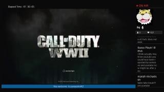 pawpatrol42's Live PS4 Broadcastgame train sim world