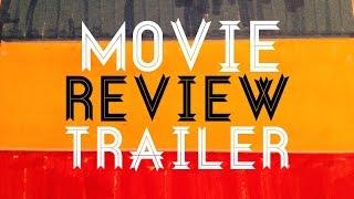 Birdman Trailer Review