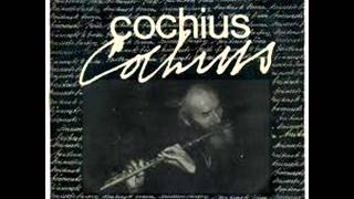Cochius - Nick Drake