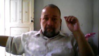 NOTPAROLO (PROMENINTE KUN MIA HUNDO EN MARBORDA AVENUO)