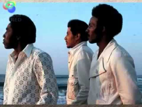 Family Reunion The Original O'Jays