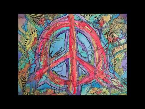 Pete Namlook & Klaus Schulze - Psychedelic Brunch Part VIII mp3
