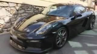 Porsche Motor Car Sales: www.porschemotorcarsales.com