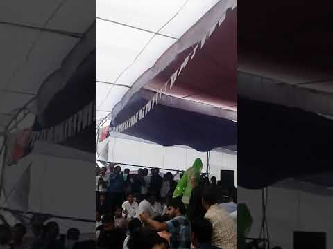 MD Niyaz Sapna Choudhary Ragni Sector 9 Vashi(2)