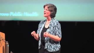 Front Groups and PR - Big Food Corporate Tactics - Michele Simon