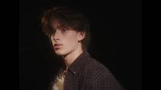 Johnny Orlando - Daydream (Official Music Video)