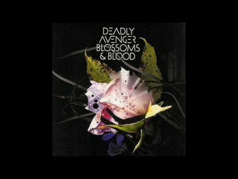 Deadly Avenger - The Reveal