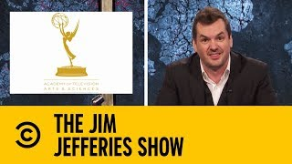 "Hollywood Has ""Trump Derangement Syndrome"" 