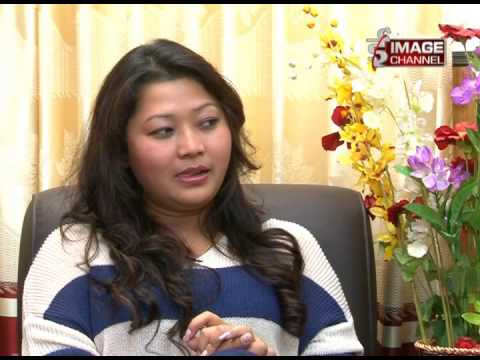 E - Celebs - Interview with Milan Amatya, Singer