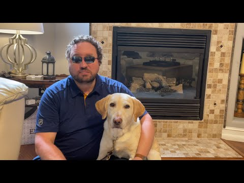 A special message from Marcus (and Elliott) Engel!