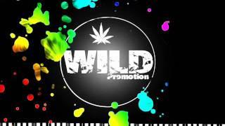 Fuzzy Logik feat. Jada Pearl - All My Love (Xilent Remix)