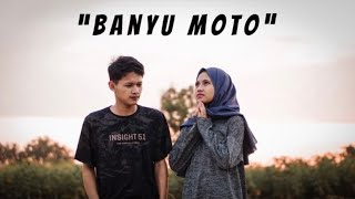 Download Banyu Moto - Sleman Receh Cover Didik Budi feat. Cindi Cintya Dewi ( Cover Video Clip )