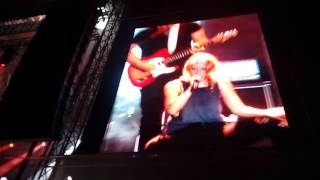 Guano Apes - Sing that song [live]