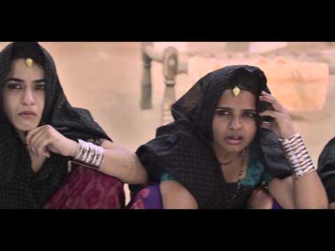 New TV ad for Radio Mirchi   Rudali   Mirchi sunne wale always khush (with subtitles)