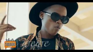 BRIGHT: kufanana na Belle 9 Sio Dhambi (SwaggInTown Interview)