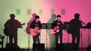 卒業ライブ2016 56曲目 それが大事(cover)/大事MANブラザーズバンド.