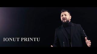 Ionut Printu - Nu te juca cu focul (Manele noi)