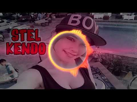 DJ - STEL KENDO REMIX BREAKBEAT MANTAP