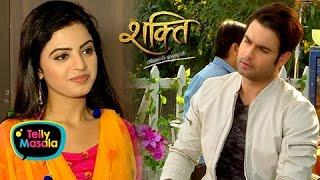 Harman REFUSES To MARRY Surbhi | Shakti Astitva Ke Ehsaas Ki