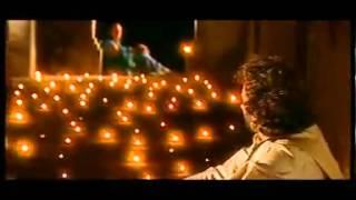 """Hans Raj Hans song (Maye Ni Maye) form album """"Ghama Di Raat"""""""