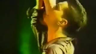 Depeche Mode - New Dress - with lyrics