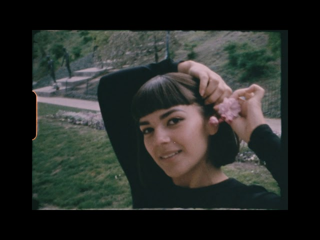 Ayelle - Unpredictable (Music Video)