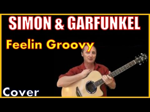 Feeling Groovy 59th Street Bridge Song Lyrics And