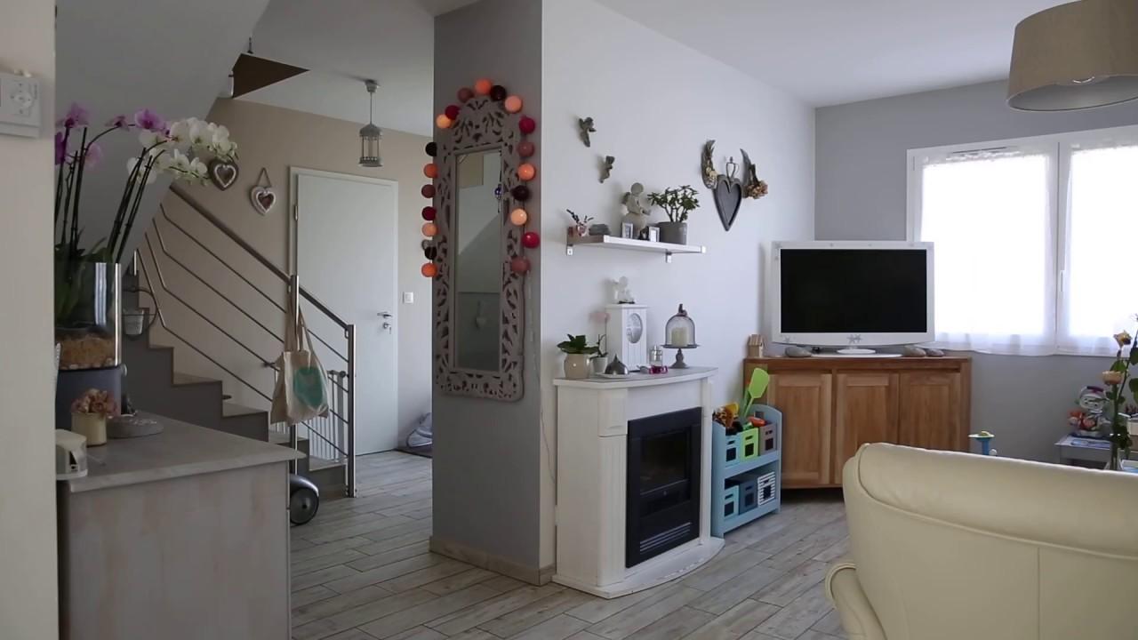Nos clients témoignent : « Une maison avec 2 logements bien distincts pour ma famille et ma ...