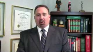 Miami DUI Defense Lawyer Attorney Jonathan Blecher DUILawDefense.com Drunk Driving Defense 11