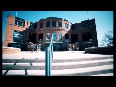 2016 Duke Baseball Vibe Video