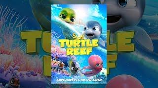 Sammy und Co: Turtle Reef