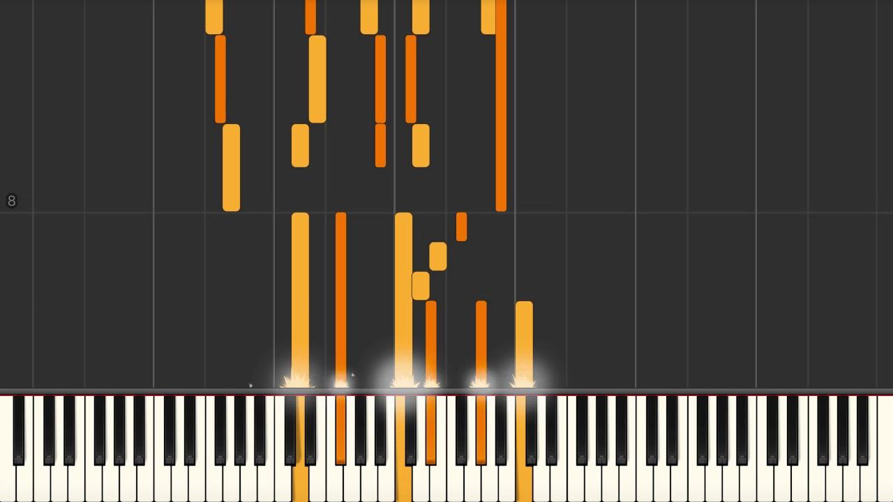 Autumn Leaves Piano Jazz Sheet Music Pdf – Desenhos Para Colorir