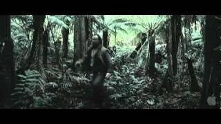 Земля Ван Дьемена / Van Diemen's Land