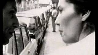 Víctor Manuel - La madre