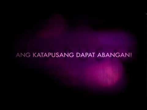 IKAW LAMANG October 24, 2014 Teaser