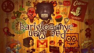 Pac Man - Bariglosenye