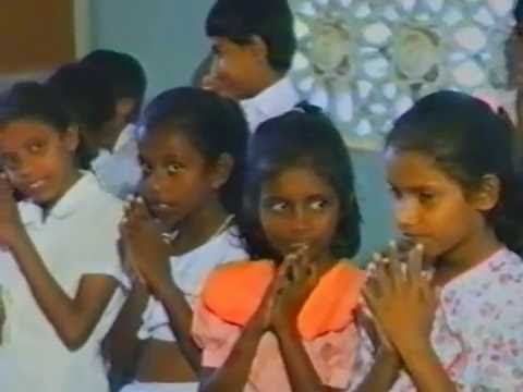 Mahaguru, Gamini Fonseka & Arisen Ahubudu
