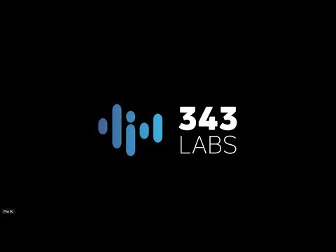 343 Labs - A New Electronic Music School in NYC and Online!