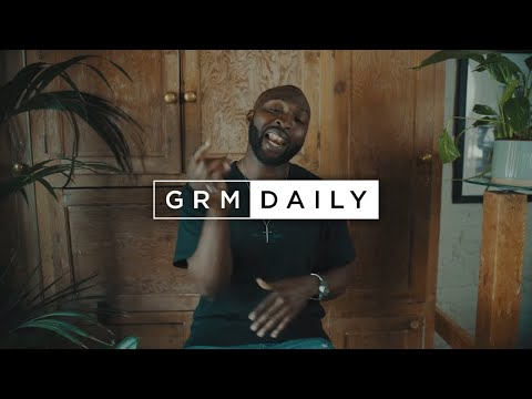 David GotSound - Get It How I Can [Music Video] | GRM Daily