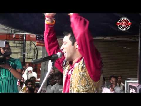 Ashu Singh Live || Challa || Smile Entertainers || 9814878888,9814675443