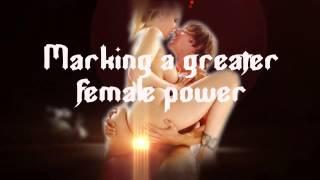 Beyond Your Ritual Sex Ain't A Sin VIdeo Lyrics_HD version