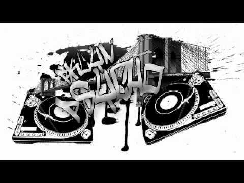 Soca Insanity Workout Mix