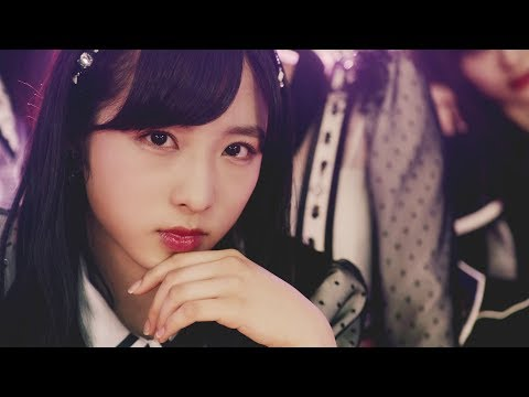 【MV full】Teacher Teacher / AKB48[公式]