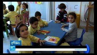 """رياض الأطفال """"القرآنية"""" تثير جدلا في تونس"""