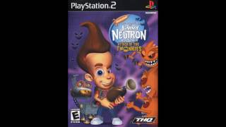 Jimmy Neutron: Attack of the Twonkies Soundtrack - Credits
