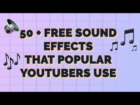 funny-sound-effects-for-youtube-videos---non-copyrighted-sound-effects!