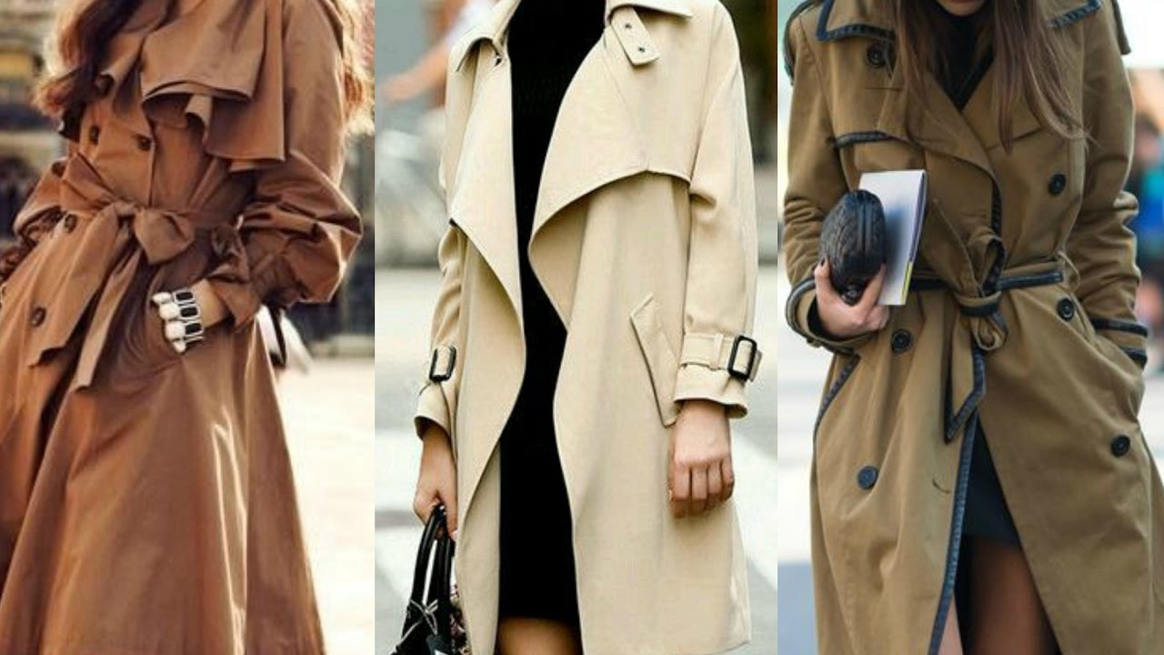 Significado de abrigo y abrigo