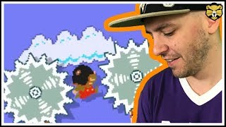 Super Mario Maker: Viewer Levels RETURN!