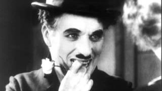 Charlie Chaplin : Smile from Modern Times - Erich Kunzel / Cincinnati Pops Orchestra